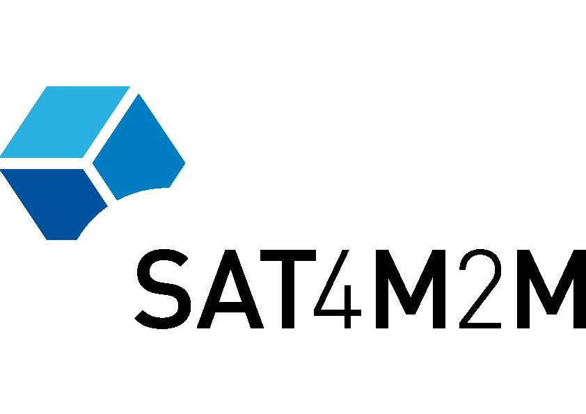 sat4m2m_logo_4c