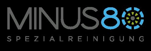 minus80_logo_RGB