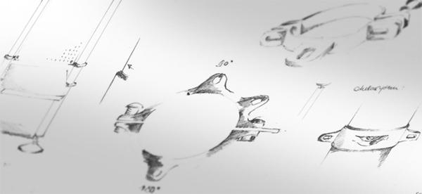 stefan_hoecherl_POS_skizze
