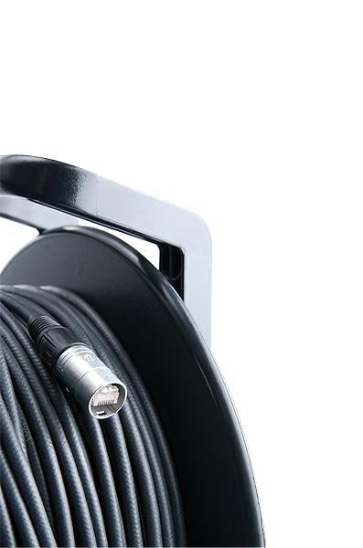 stefan_hoecherl_cordial_cables_CCAT5_Trommel