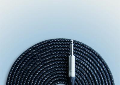 stefan_hoecherl_cordial_cables_Vintage