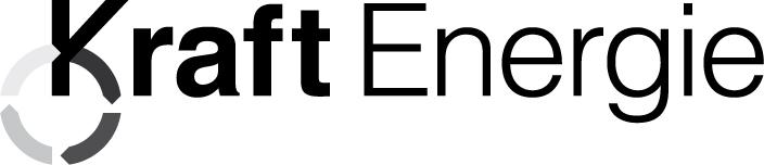KRAFT_Energie_1c_grau_pos