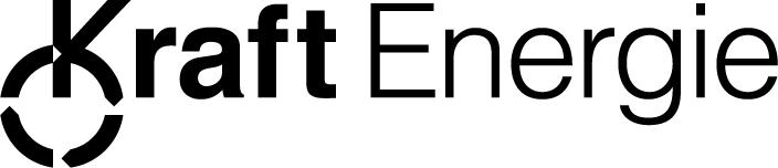 KRAFT_Energie_1c_pos