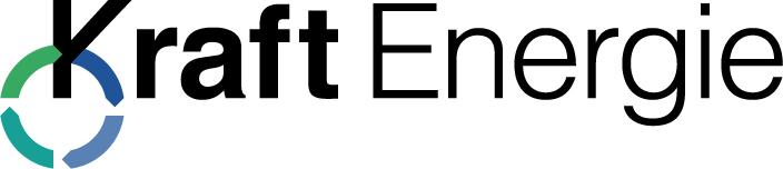 KRAFT_Energie_4c_blau_pos