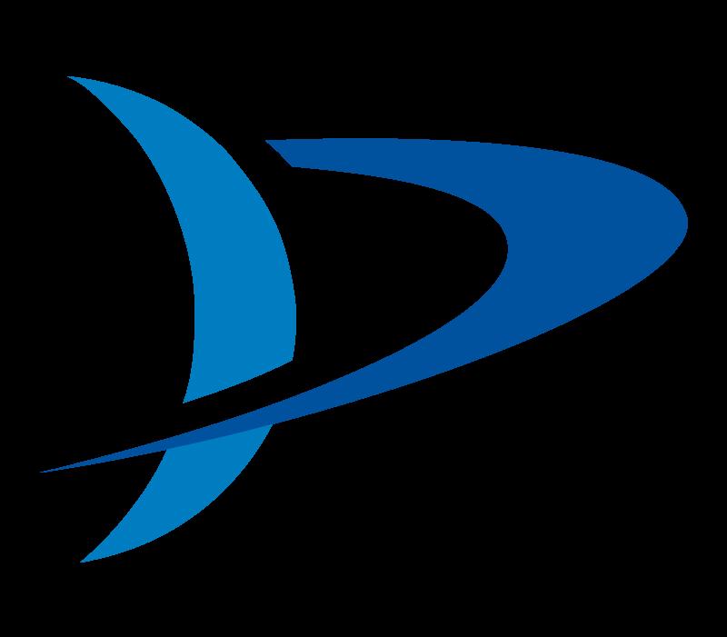 ASTAR Fonds Managment GmbH