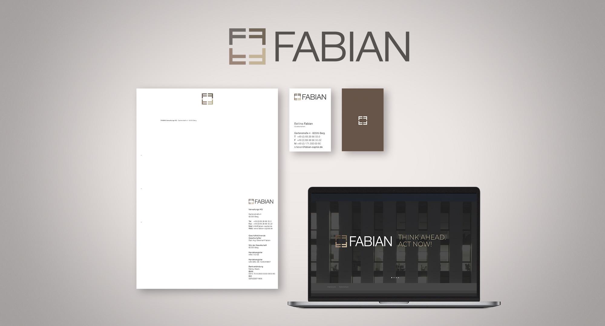 DERHOECHERL_Plan_Fabian