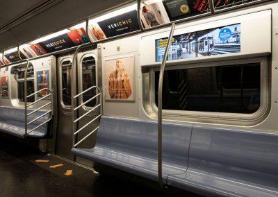subway_1200