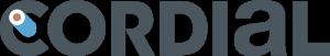 CORDIAL GmbH Sound & Audio Equipment