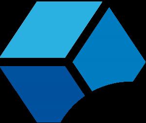 SAT4M2M Logo und CI
