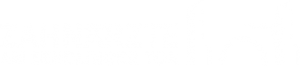 Zahnärzte am Sendlinger Tor