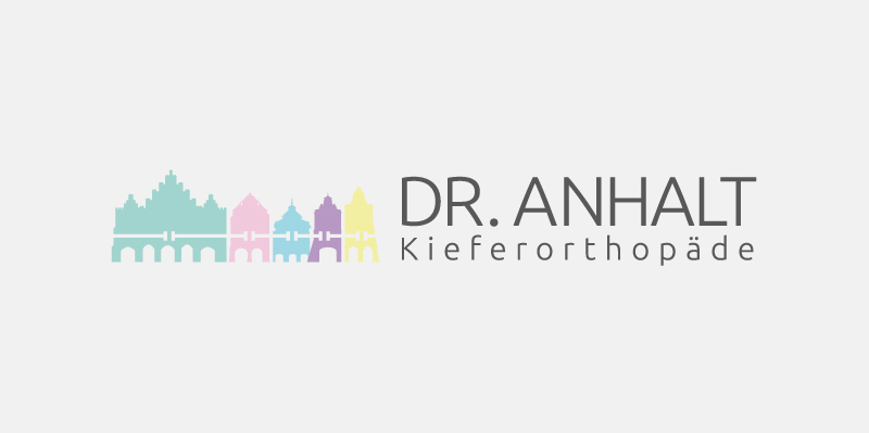 Dr Anhalt Kieferorthopäde Landshut