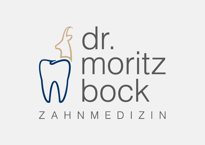 Dr Bock Zahnmedizin