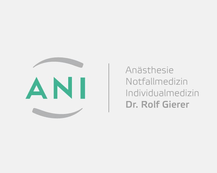 Dr. Gierer Anästhesie, Garmisch-Partenkirchen