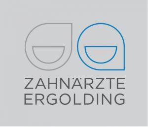 Dr. Obermeier, Amberger Zahnärzte-Ergolding