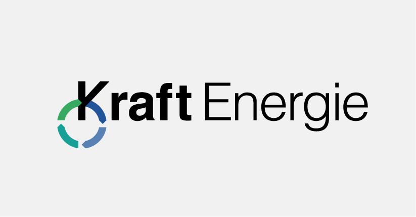 Kraft Energieberatung