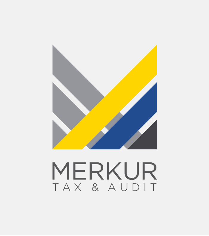 MERKUR TAX & AUDIT
