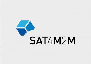 Sat 4 M 2 M